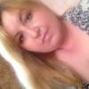 Мария, 30, Коростень