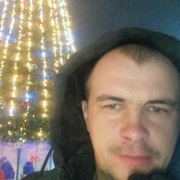 Стас 34 Хабаровск