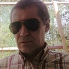 Александр, 53, г.Липецк