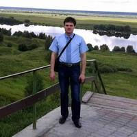 Андрей, 40 лет, Овен, Екатеринбург