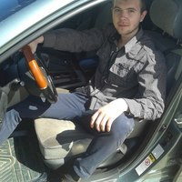 evgeni, 30 лет, Овен, Санкт-Петербург