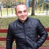 Vanya, 31, Bratislava