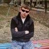 Андрюха, 30, г.Москва