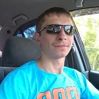 Егор, 33 года, Стрелец, Иркутск