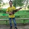 Aleksandr, 45, Zaozyorny