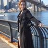 Angela, 50, New York
