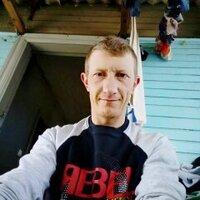 Саша, 34 года, Рак, Киев