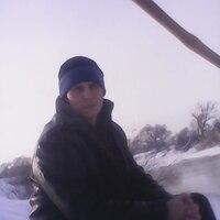 Дима, 33 года, Весы, Днепрорудное