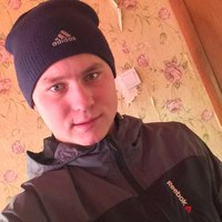 Александр, 25 лет, Рыбы, Томск