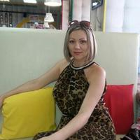 Екатерина, 38 лет, Дева, Чита