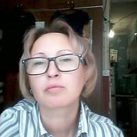 Валентина, 49 лет, Рыбы, Архангельск