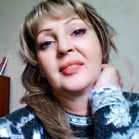 Ирина, 50 лет, Близнецы, Липецк