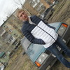 АЛЕКСАНДР, 25, г.Верхняя Салда