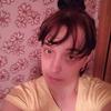 Lyuda, 25, Pervomayskiy