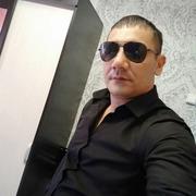самир 39 Абакан