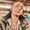 Daniil, 22, г.Вязьма