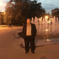 АРТУР, 51 год, Козерог, Санкт-Петербург