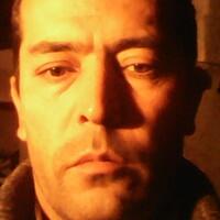 Навруз, 45 лет, Дева, Душанбе