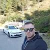 Сергей, 38, г.Лаупхайм