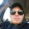 Мориас Веллитон, 38, г.Липецк