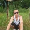 Мішаня, 24, Борислав