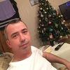Акрам, 41, г.Новосибирск