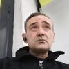 Андрей, 44, г.Ашдод