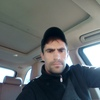 Володя, 36, г.Ейск