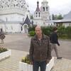 владимир Махов, 46, г.Нижний Новгород
