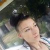 Альона Коваль, 22, г.Киев