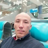 Мирзохид, 42, г.Минск