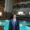 Симсим, 45, г.Рабат