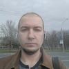 Александр, 38, г.Минск