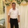 Еркен, 49, г.Караганда