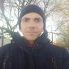 Ваня Доронин, 40, г.Днепр