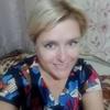 Ольга, 50, г.Белый Яр