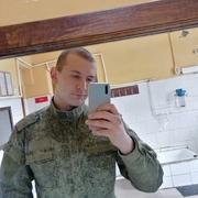 Дима 21 Ростов-на-Дону
