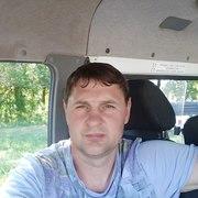 Андрей 43 Изобильный