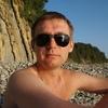 Станислав, 74, г.Анапа