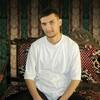 рустам, 30, г.Душанбе
