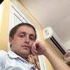 иван, 29, г.Красноармейская