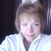 Jane, 62, г.Несебр
