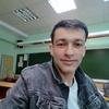 Vladimir, 43, Podolsk
