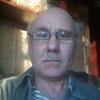 viktor, 55, Nytva