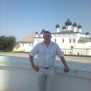 Владимир 39 Астрахань