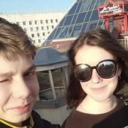 Александр 116 Витебск
