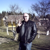 alik, 50, г.Тельшяй