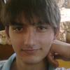 Алан, 26, г.Алагир