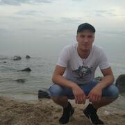 Евгений 25 Макеевка