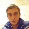 Владимир, 22, г.Красилов